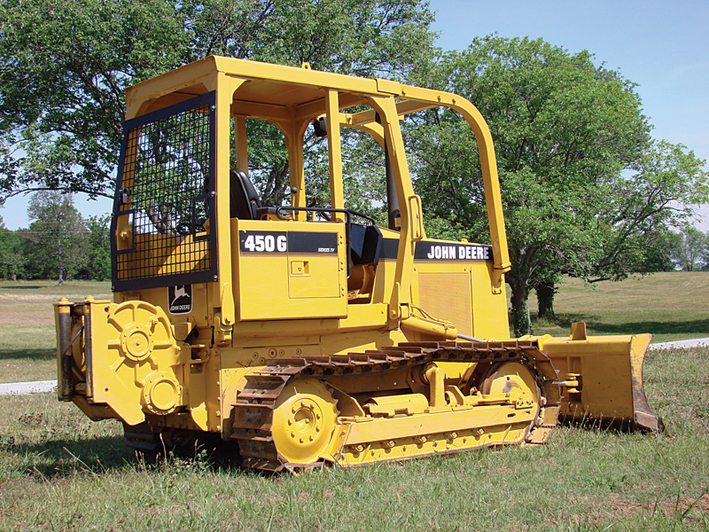 wiring diagram case 450c dozer